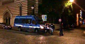 """Roma, due tifosi del Celtic accoltellati davanti a un pub: """"Ricoverati ma condizioni non gravi"""""""