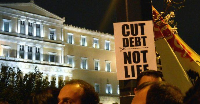 Titoli di Stato italiani più rischiosi di quelli greci. Stavolta la Troika tocca a noi?