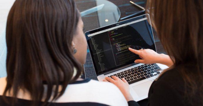Smartworking, non sarà il digitale a migliorarci la vita ma il buonsenso