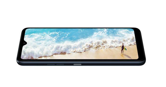 LG annuncia l'arrivo in Italia degli smartphone LG K40S e LG K50S