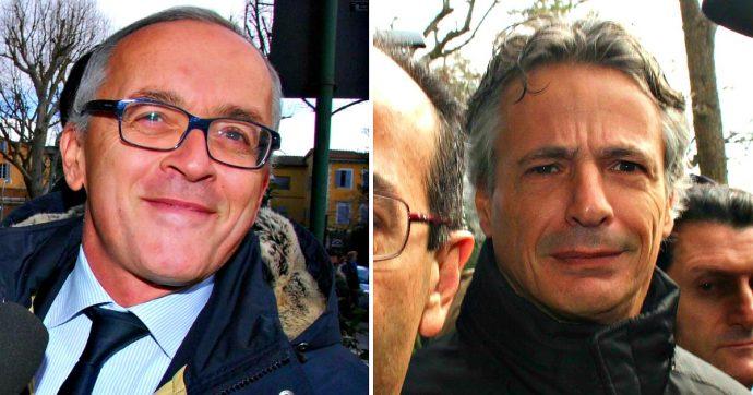 Mps, condannati gli ex vertici Mussari, Vigni e Baldassarri con Deutsche Bank e Nomura per le operazioni legate ad acquisto Antonveneta