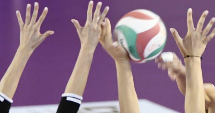 Spagna, 14enne down gioca a pallavolo con compagne più giovani di un anno: Federazione le vieta di partecipare al torneo