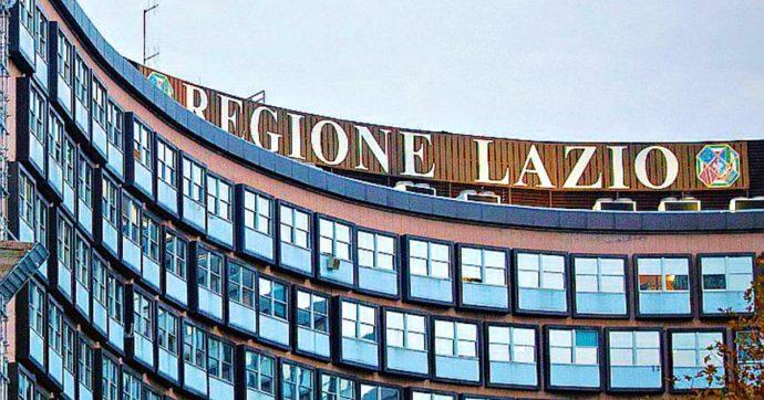 Regione Lazio, i capigruppo delle civiche di destra passano in Lega e Fdi ma non si dimettono. Obiettivo: conservare staff e uffici
