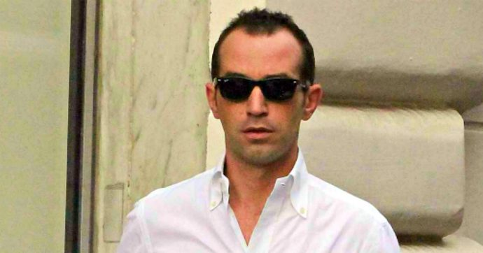 Bari, negarono sesso con Berlusconi: pm chiede processo per quattro donne