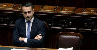 È meglio non farsi male: niente liste 5S in Emilia e Calabria