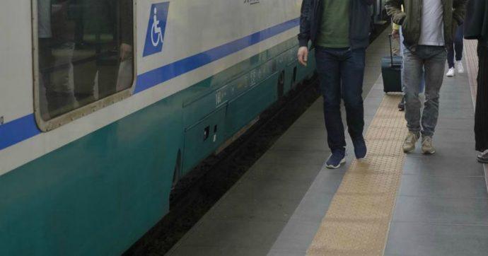 Il treno 'non aiuta la crescita del Pil'. Ma a che serve se il clima impazzisce e la gente si ammala?