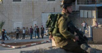 Israele espelle il direttore di Human rights watch. Quando chi denuncia diventa nemico dello Stato