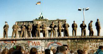 دیوار برلین 60 سال پیش ، این شهر به دو قسمت بیدار شد: زخمی دلخراش برای اروپا