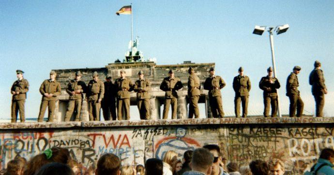 Muro di Berlino, 60 anni fa la città si svegliò tagliata in due: una ferita straziante per l'Europa