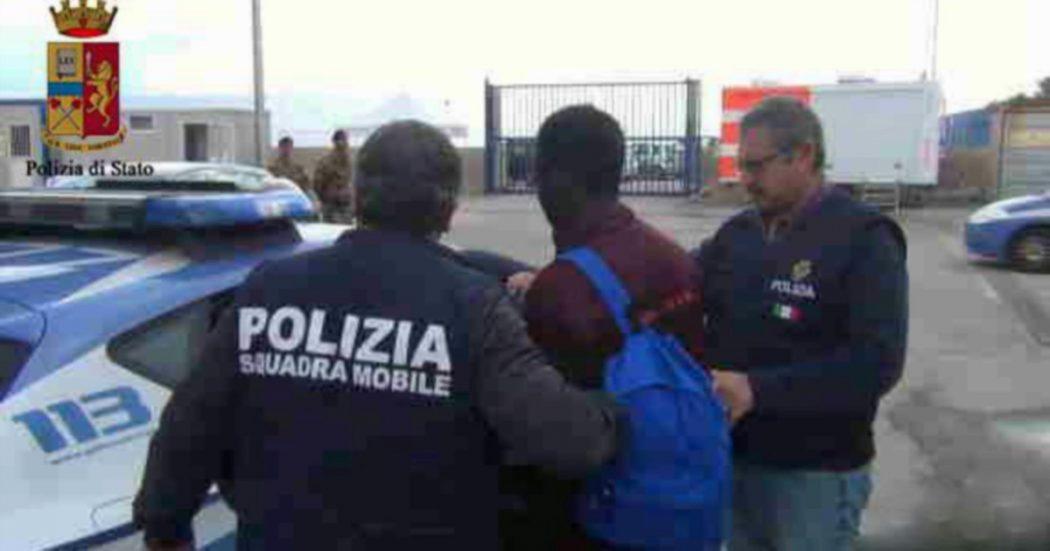 """""""Torture e omicidi nei lager libici"""": chiesti 2 ergastoli"""