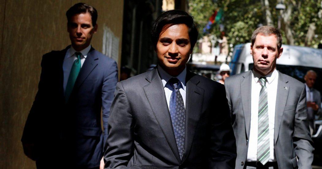 """Quando per  Mittal lo scudo penale non era """"essenziale"""""""