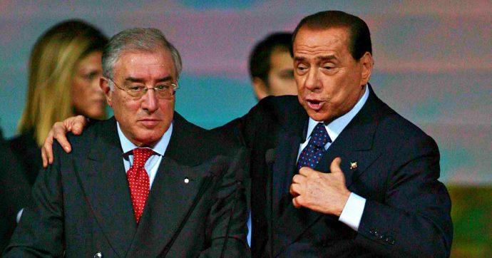 Trattativa, è il giorno di Berlusconi testimone. Chiamato a salvare l'amico Dell'Utri. Ecco cosa può decidere di fare l'ex premier in aula