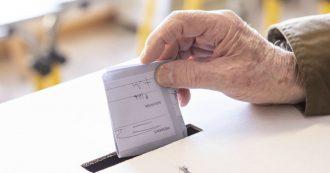Elezioni regionali e referendum, seggi speciali a domicilio e in ospedale per chi è contagiato e in quarantena: ecco le regole del Viminale