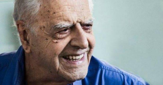 Premio Franco Giustolisi, vincono Federica Iezzi e Lorenzo Cremonesi. Menzione speciale per Giulio Mola