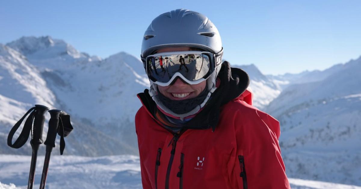 Alpi, sempre meno neve. Ma i 'capitani coraggiosi' guardano solo al bottino