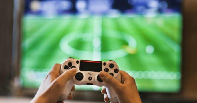 Videogiochi, limitarne per legge l'utilizzo per i ragazzi? Lo Stato non può sostituirsi alle famiglie