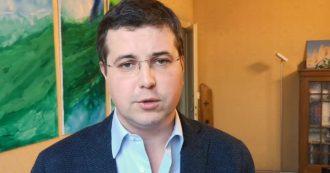 Tangenti Lombardia, il sindaco leghista di Gallarate Andrea Cassani indagato per turbativa d'asta