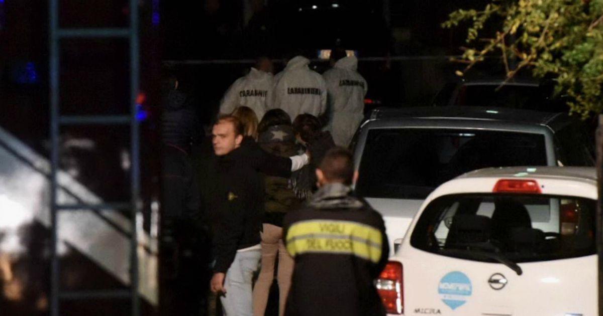 Faida Gargano, 45enne ucciso a fucilate in agguato sotto casa. E' accusato di essere a capo di uno dei clan mafiosi