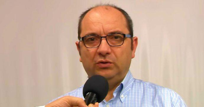 """Manfredonia, l'ex sindaco assolto dall'accusa di aver sostenuto """"esami truccati"""" grazie a un professore dell'università di Pescara"""