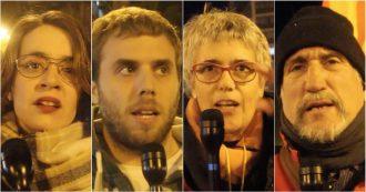 """Elezioni Spagna, il voto degli indipendentisti: """"La questione catalana usata a fini elettorali"""""""