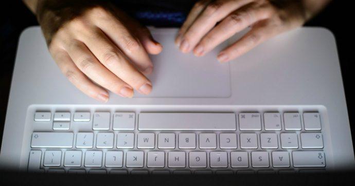 La tecnologia non è mai, di per sé, lecita o illecita. E adesso lo sa anche la Russia