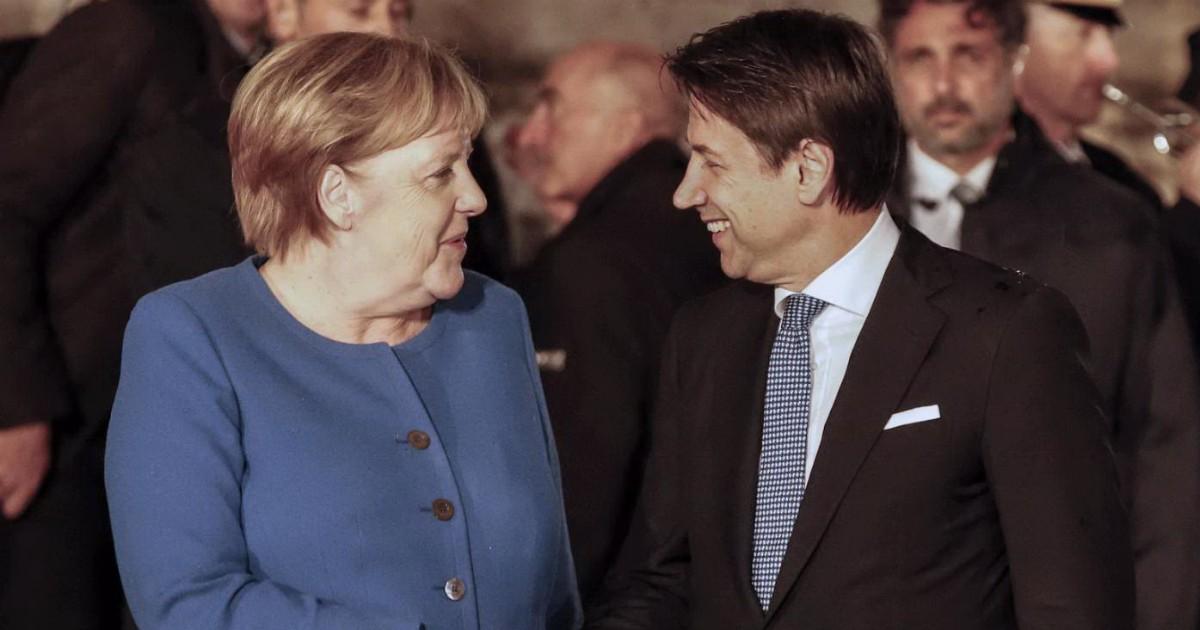 Il Mes a guida tedesca difende gli interessi dei creditori, non i cittadini Ue. Bisogna uscire dal tunnel