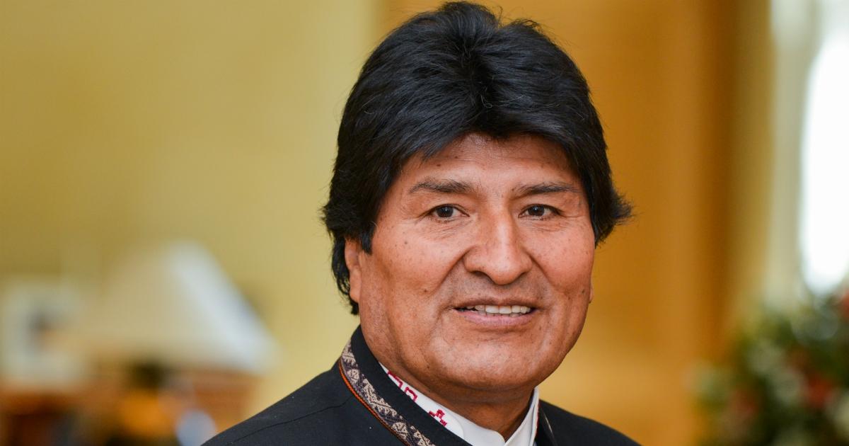 Evo Morales, come ha rovinato se stesso (e la Bolivia) in tre semplici mosse