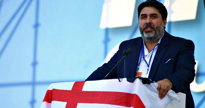 """Sardegna, marcia indietro della giunta Solinas sulla """"sanatoria"""" che aggirava la normativa sulla selezione dei dirigenti"""