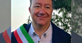 "Riace, il Tribunale dichiara decaduto il sindaco leghista Trifoli: ""Era ineleggibile"""