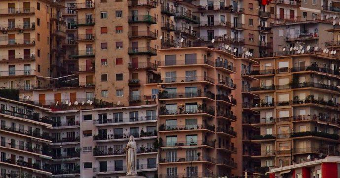Patrimonio immobiliare, il rapporto del Mef: case di proprietà per 3 italiani su 4, cala il valore degli immobili quasi ovunque