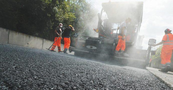 Consumo del suolo, rapporto Ispra: nel 2019 cemento e asfalto hanno occupato 57 km quadrati in più. L'allarme degli agricoltori