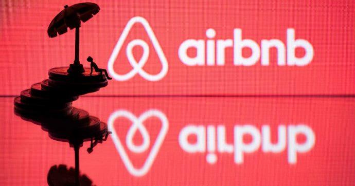 Airbnb, da Amsterdam a San Francisco ecco le città che hanno messo paletti. A New York maxi multe a chi affitta per meno di 30 giorni