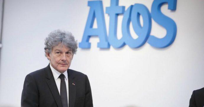 """Commissione Ue, socialisti: """"Primo ok a Breton, candidato della Francia, dato dalle destre"""". Al centro il conflitto di interesse"""