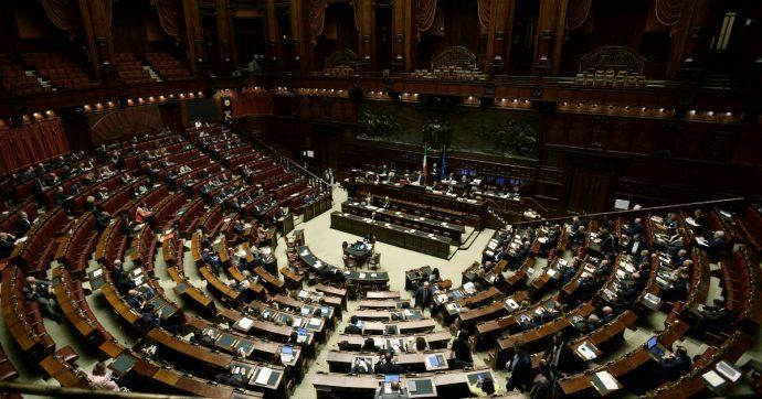 Legge elettorale e correttivi, segnali nella maggioranza prima del referendum: si sbloccano i lavori alla Camera