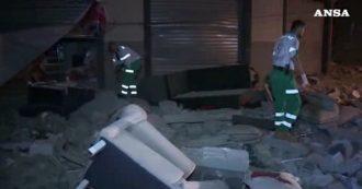 """Israele, ucciso comandante della jihad islamica in un raid a Gaza. Jihadisti: """"Reagiremo"""""""
