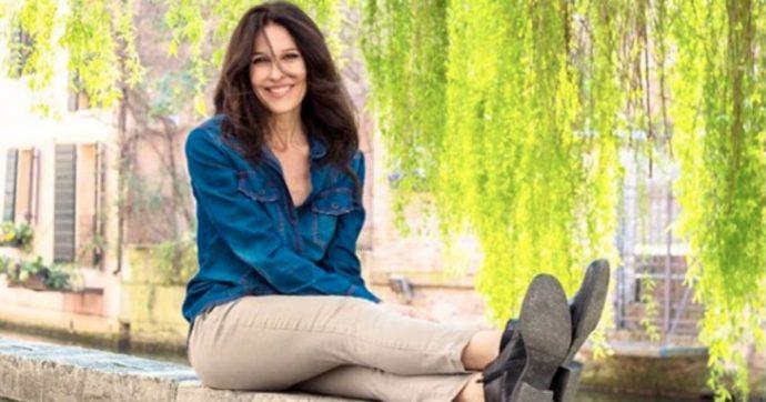"""Storie Italiane, Luana Colussi: """"Da cinque anni sono entrata nella strada della castità"""""""