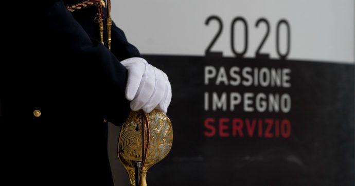 Sindacati militari, più diritti in caserma vuol dire più trasparenza. Peccato non ci sia ancora un dibattito serio