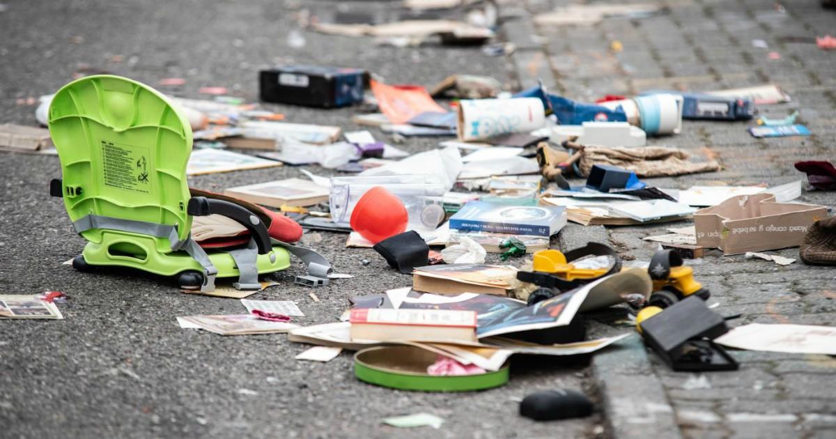 End of waste, sul fine-rifiuto siamo alla farsa: in 24 ore entrano in vigore due leggi opposte