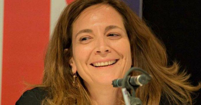 Financial Times nomina il suo primo direttore donna in 131 anni di storia: Roula Khalaf prenderà il posto di Lionel Barber