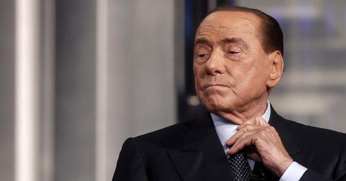 Silvio Berlusconi, gli audio del giudice morto a disposizione della Corte europea per i diritti dell'uomo e già noti ai magistrati dal 2015