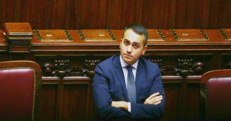 """Ex Ilva, malumori dei parlamentari M5s per la linea Di Maio: """"La battaglia contro l'immunità la facciamo, ma il governo non cada su questo"""""""