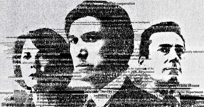 """The Report, così gli Usa """"istituzionalizzarono"""" la tortura. Steven Soderbergh produce un thriller che è puro anelito alla verità"""