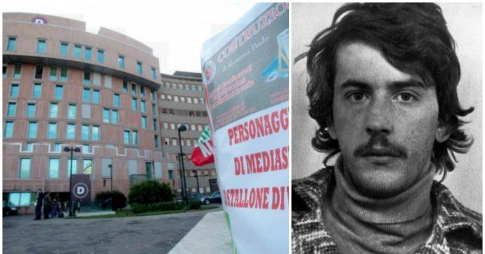 """Milano, la sfida dell'ergastolano in permesso che ha ferito l'anziano: """"C'erano telecamere?"""". Gip: """"Rapina per gusto di saper delinquere"""""""