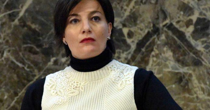 Tangenti Lombardia, nuova ondata di arresti. Domiciliari per l'ex eurodeputata Fi Lara Comi e per l'imprenditore dei supermercati vicino alla Lega