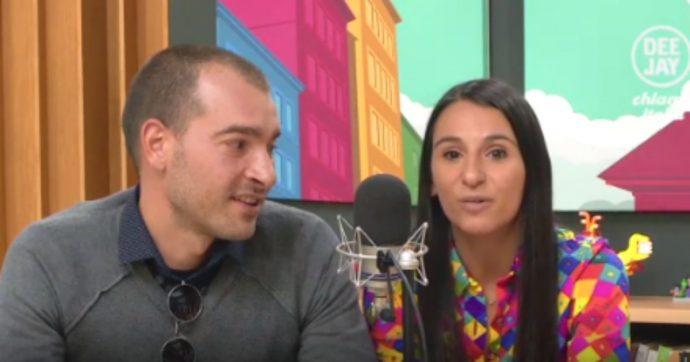 """Steve e Danika Mori, la coppia di fidanzati più famosa del porno. Lei: """"Mia madre mi preferirebbe disoccupata"""""""