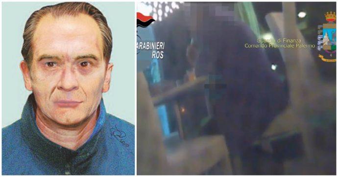 """Messina Denaro, """"iddu è venuto alla stazione"""" e """"vedi cosa vuole fare Matteo"""": tracce del latitante nell'inchiesta anti droga"""