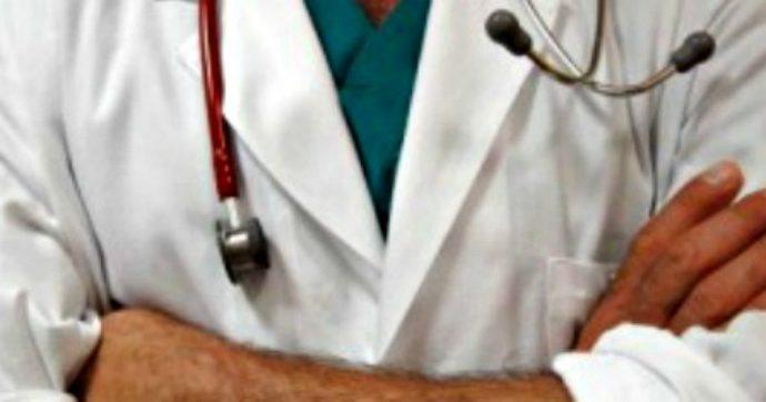 Violenza sessuali sulle pazienti, medico radiologo arrestato a Manfredonia