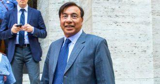 ArcelorMittal, i franco-indiani in fuga da Taranto pronti a un investimento da 6,8 miliardi in India per l'acquisto di Essar Steel