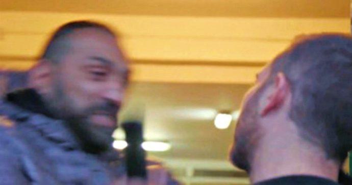 Ostia, aggredì con una testata il giornalista della Rai: la Cassazione conferma la condanna per Roberto Spada