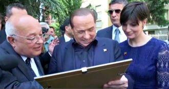 Lara Comi, chi è la forzista arrestata: dalla assunzione (illecita) della madre al Parlamento europeo ai guai giudiziari per tangenti